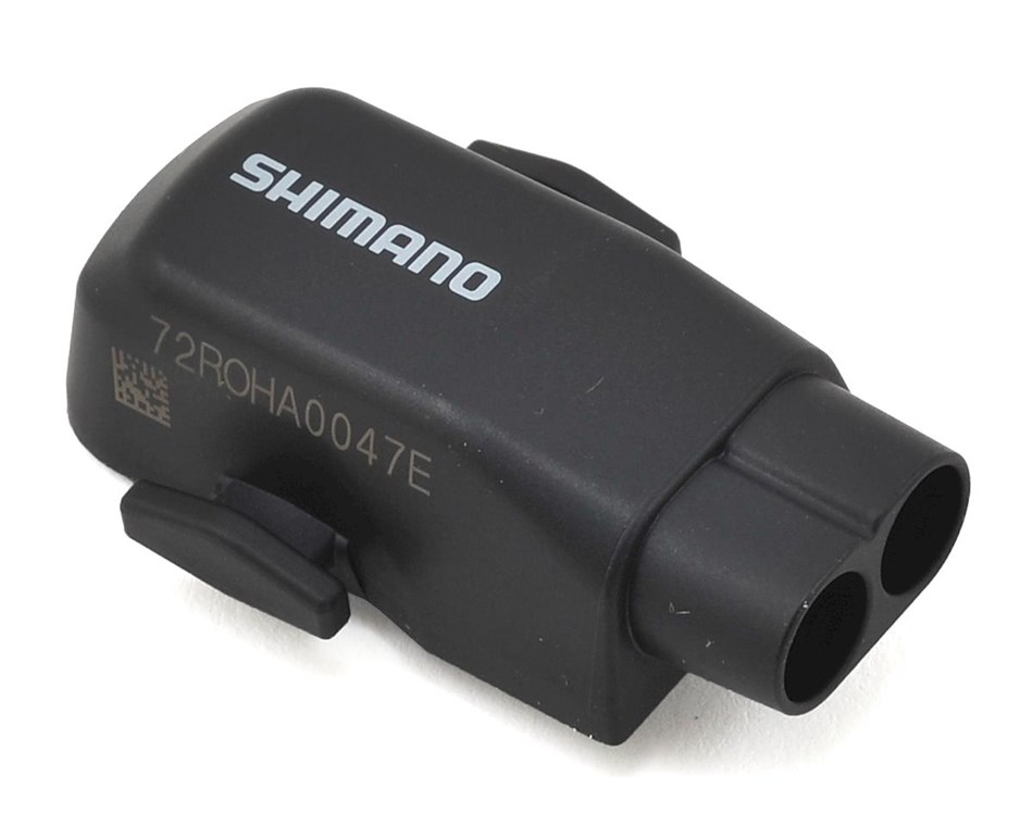 SHIMANO jednotka Di2 E-OTHERS EW-WU101 E-tube ANT+ bal/nebal