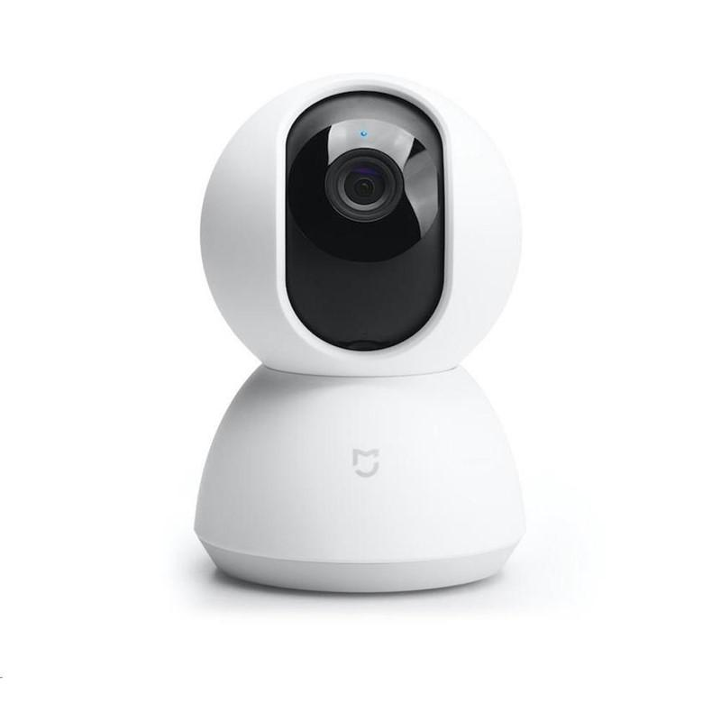 Xiaomi Mi Home Security Kamera 360° 1080P od ninex.cz